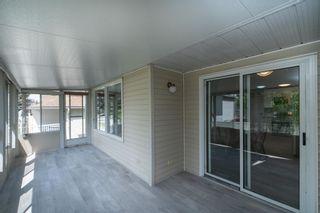 Photo 28: 1507 62 Street in Edmonton: Zone 29 House Half Duplex for sale : MLS®# E4262734