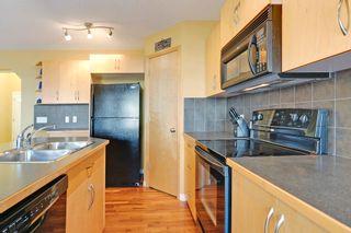 Photo 12: 145 Cranston Way SE in Calgary: House for sale : MLS®# C3640980