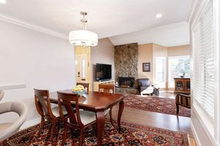 Photo 8: 1806 TAYLOR Street in Port Coquitlam: Lower Mary Hill House for sale : MLS®# R2504446