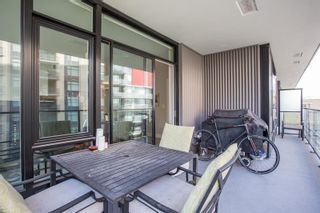 """Photo 18: 507 8533 RIVER DISTRICT Crossing in Vancouver: South Marine Condo for sale in """"Quartet Encore"""" (Vancouver East)  : MLS®# R2590996"""