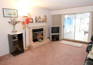 Photo 10: 2276 E 61ST Avenue in Vancouver: Fraserview VE House for sale (Vancouver East)  : MLS®# R2255899
