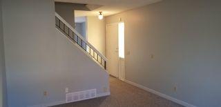 Photo 13: : St. Albert House Half Duplex for sale : MLS®# E4264883