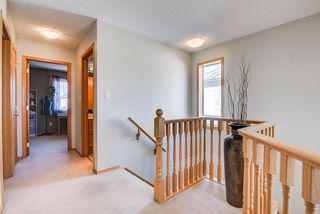 Photo 34: 1057 BARNES Way in Edmonton: Zone 55 House for sale : MLS®# E4237070
