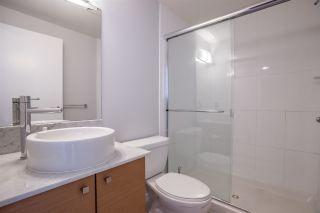 "Photo 8: 1708 6888 ALDERBRIDGE Way in Richmond: Brighouse Condo for sale in ""FLO"" : MLS®# R2371693"