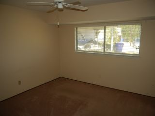 Photo 20: CLAIREMONT House for sale : 3 bedrooms : 7065 Cosmo Ct. in San Diego