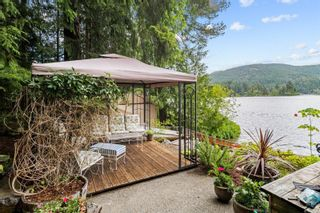 Photo 31: 2038 Butler Ave in : ML Shawnigan House for sale (Malahat & Area)  : MLS®# 878099