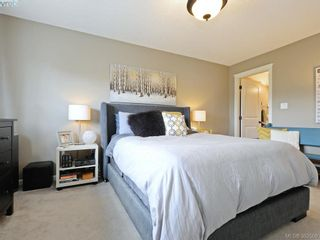 Photo 14: 848 Arncote Ave in VICTORIA: La Langford Proper Row/Townhouse for sale (Langford)  : MLS®# 768487