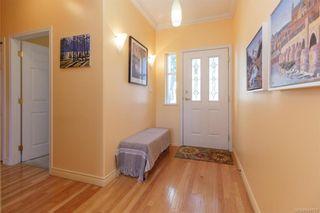 Photo 8: 14 3281 Maplewood Rd in Saanich: SE Cedar Hill Row/Townhouse for sale (Saanich East)  : MLS®# 844753