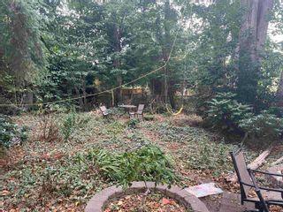 "Photo 5: 5293 WALLACE Avenue in Delta: Pebble Hill House for sale in ""PEBBLE HILL"" (Tsawwassen)  : MLS®# R2611119"