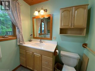 Photo 27: 169 BLIND BAY Road in Carling: House for sale : MLS®# 40132066
