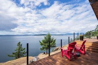 Photo 30: 7936 Swanson View Dr in : GI Pender Island House for sale (Gulf Islands)  : MLS®# 878940