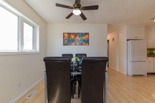 Photo 7: 2411 149 Avenue in Edmonton: Zone 35 House Half Duplex for sale : MLS®# E4247730