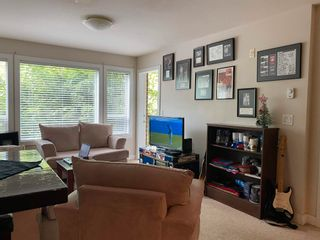 """Photo 11: 209 46150 BOLE Avenue in Chilliwack: Chilliwack N Yale-Well Condo for sale in """"NEWMARK"""" : MLS®# R2601952"""