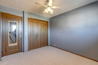 Photo 27: 28 Ranchridge Crescent NW in Calgary: Ranchlands Detached for sale : MLS®# A1126271