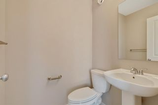 Photo 12: 11 1407 3 Street SE: High River Detached for sale : MLS®# A1153518