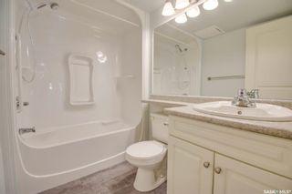 Photo 17: 507 2221 Adelaide Street East in Saskatoon: Nutana S.C. Residential for sale : MLS®# SK868025