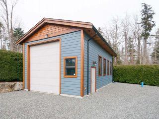 Photo 16: 6472 BISHOP ROAD in COURTENAY: CV Courtenay North House for sale (Comox Valley)  : MLS®# 775472