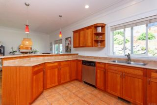 Photo 16: 2661 Crystalview Dr in : La Atkins House for sale (Langford)  : MLS®# 851031