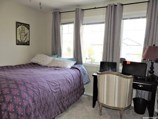 Photo 26: 506 303 Slimmon Place in Saskatoon: Lakewood S.C. Residential for sale : MLS®# SK865245