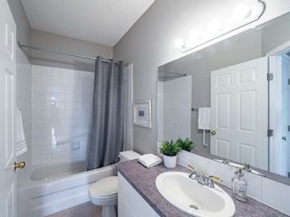 Photo 23: 303 6900 Hunterview Drive NW in Calgary: Huntington Hills Apartment for sale : MLS®# A1105086