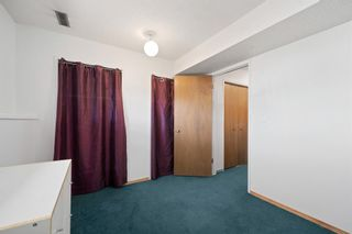 Photo 15: 86 Beaconsfield Crescent NW in Calgary: Beddington Heights Detached for sale : MLS®# A1115869