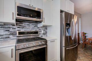 Photo 4: 24190 103 AVENUE in Maple Ridge: Albion House for sale : MLS®# R2433360