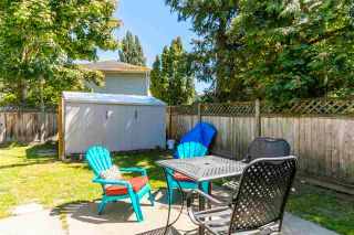 Photo 30: 5142 58B Street in Delta: Hawthorne Duplex for sale (Ladner)  : MLS®# R2584643