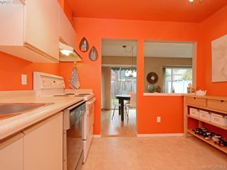 Photo 8: 13 515 Mount View Ave in VICTORIA: Co Hatley Park Row/Townhouse for sale (Colwood)  : MLS®# 774647