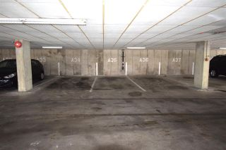 "Photo 14: 214 8640 CITATION Drive in Richmond: Brighouse Condo for sale in ""CHANCELLOR GATE"" : MLS®# R2341931"