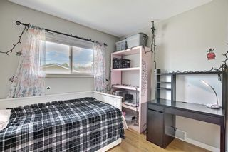 Photo 19: 3715 Glenbrook Drive SW in Calgary: Glenbrook Detached for sale : MLS®# A1122605