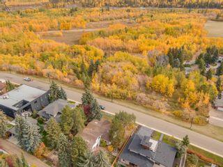 Photo 24: 8404/8406 134 Street in Edmonton: Zone 10 House for sale : MLS®# E4265246