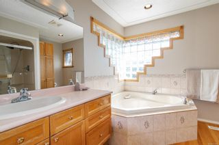 Photo 42: 1957 Pinehurst Pl in : CR Campbell River West House for sale (Campbell River)  : MLS®# 869499