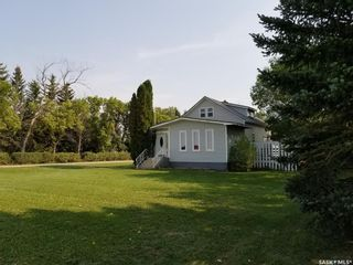Photo 3: 20 West Road in Marquis: Residential for sale : MLS®# SK870361