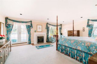 """Photo 16: 16979 28 Avenue in Surrey: Grandview Surrey House for sale in """"NORTH GRANDVIEW HEIGHTS"""" (South Surrey White Rock)  : MLS®# R2569123"""