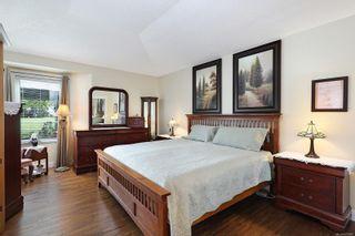 Photo 9: 2933 Royal Vista Way in : CV Crown Isle House for sale (Comox Valley)  : MLS®# 875847