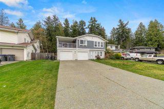 "Photo 2: 13039 97 Avenue in Surrey: Cedar Hills House for sale in ""CEDAR HILLS"" (North Surrey)  : MLS®# R2559553"