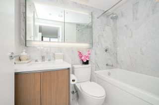 Photo 21: 3901 6588 NELSON Avenue in Burnaby: Metrotown Condo for sale (Burnaby South)  : MLS®# R2575318