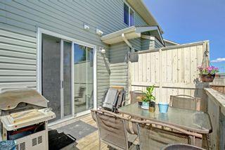 Photo 4: 78 Brightoncrest Grove SE in Calgary: New Brighton Semi Detached for sale : MLS®# A1032989