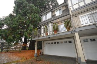 Photo 29: 26 7331 HEATHER STREET in Bayberry Park: McLennan North Condo for sale ()  : MLS®# R2327996