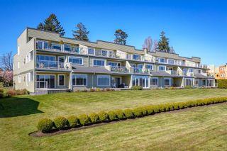 Photo 33: 101 2970 Cliffe Ave in : CV Courtenay City Condo for sale (Comox Valley)  : MLS®# 872763