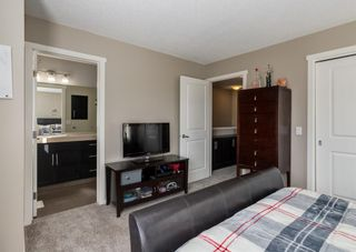 Photo 13: 173 Chapalina Square SE in Calgary: Chaparral Row/Townhouse for sale : MLS®# A1140559