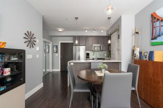 """Photo 8: C322 20211 66 Avenue in Langley: Willoughby Heights Condo for sale in """"ELEMENTS"""" : MLS®# R2490071"""