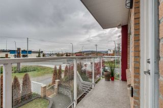 """Photo 21: 204 1990 WESTMINSTER Avenue in Port Coquitlam: Glenwood PQ Condo for sale in """"THE ARDEN"""" : MLS®# R2520164"""