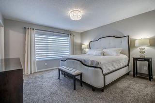 Photo 16: 27 Walden Mount SE in Calgary: Walden Detached for sale : MLS®# A1061206