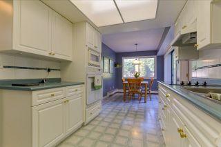 Photo 9: 943 50B STREET in Delta: Tsawwassen Central House for sale (Tsawwassen)  : MLS®# R2046777