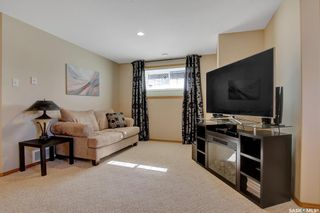 Photo 31: B 9 Angus Road in Regina: Coronation Park Residential for sale : MLS®# SK845933