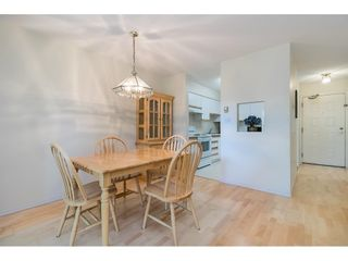 """Photo 11: 104 5565 INMAN Avenue in Burnaby: Central Park BS Condo for sale in """"AMBLE GREEN"""" (Burnaby South)  : MLS®# R2602480"""