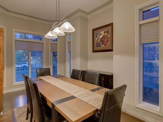Photo 17: 23 DISCOVERY RIDGE Lane SW in Calgary: Discovery Ridge Detached for sale : MLS®# A1074713