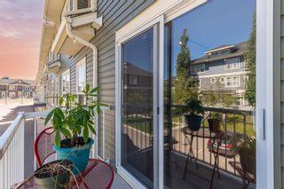 Photo 16: 31 AUBURN BAY Common SE in Calgary: Auburn Bay Row/Townhouse for sale : MLS®# A1118807