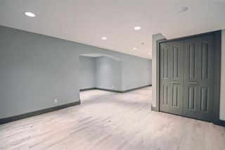 Photo 39: 163 Springbluff Heights SW in Calgary: Springbank Hill Detached for sale : MLS®# A1153228